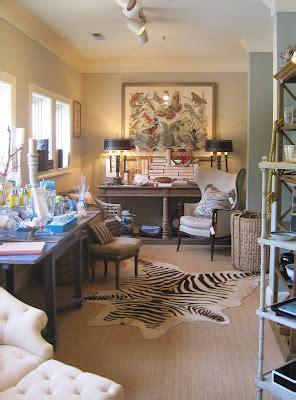 come pitturare il soggiorno come pitturare pareti salone classico antico