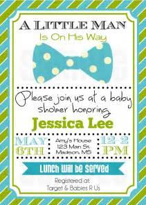 baby shower invitations baby shower invitation baby boy by punkydoodlekids