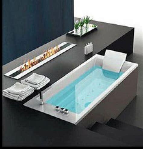 costo vasche idromassaggio emejing vasca idromassaggio prezzi ideas acomo