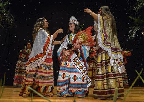 Seminole Indian Patchwork - seminole indian patchwork wgcu news