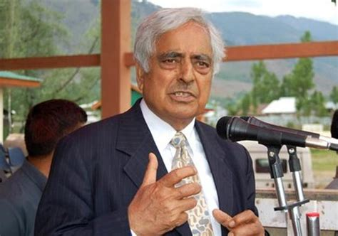 biography of mufti mohammad sayeed sayeed mohammad biography