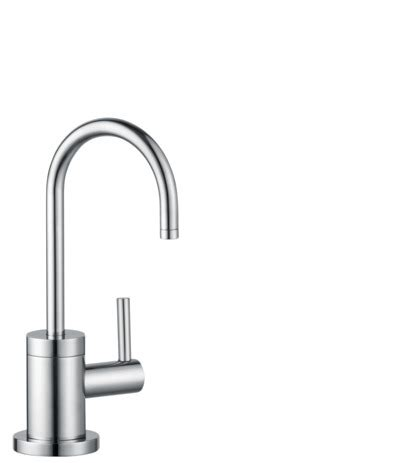 1 5 gpm kitchen faucet hansgrohe kitchen faucets talis s beverage faucet 1 5