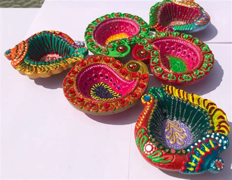 Wedding Favors Indian by Indian Wedding Favors Uk Indian Wedding Favors The Gift