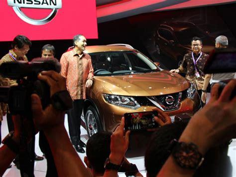 Sho Clear Di Indo oica dukung indonesia international auto show mobil123 portal mobil baru no1 di indonesia