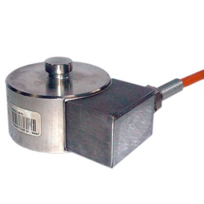 Mk Cells Mk Sbr Load Cell 1ton mk lpx jual loadcell