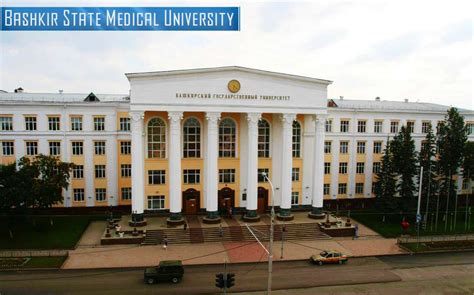 Top 10 Mba Colleges In Russia by Mbbs Admission In India China Nepal Russia Ukraine