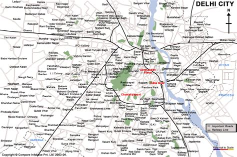 ghaziabad in india map ghaziabad map and ghaziabad satellite image