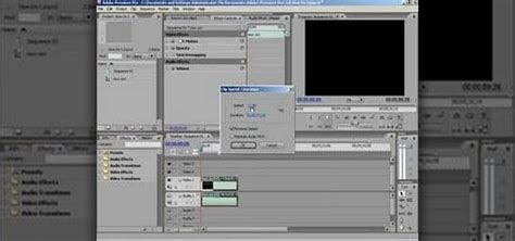 00 Paket Media Adobe Premiere Studio Sony Vegas 14 64 Bit how to audio and in premiere 171 adobe premiere
