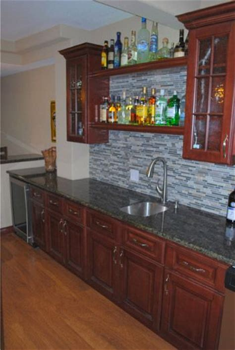 kitchen cupboards online kitchen cabinets online cabinets online and rta kitchen