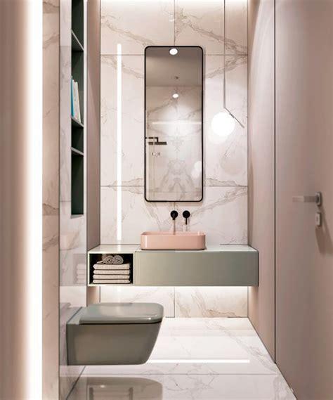 arredo bagno marmo marmo in bagno 5 motivi per sceglierlo