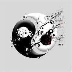 Bilder Malen Ideen 4594 by Yin Yang Search Ideen