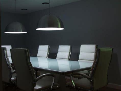 Salon Cabinets Dixon Law Office Conference Room Brilliant Lighting Design