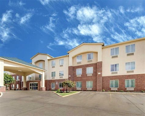 comfort inn suites texas city comfort inn suites fredericksburg texas tx