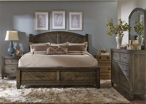 Country King Bedroom Set by Best 10 Modern Country Bedrooms Ideas On