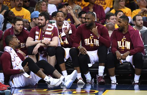 nba benches nba to allow real time video on the bench