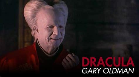 gary oldman basketball dracula gary oldman askmen
