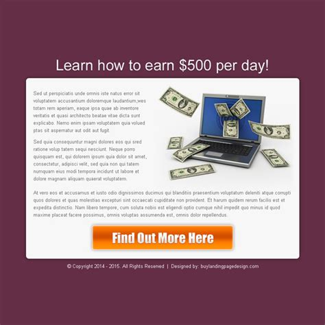 home design story earn coins ways to make money from home