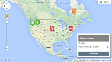 design a google map creating interactive maps with wp google maps watermelon