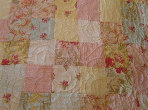 Quilt Pantograph by Hummingbird Hill Quilting Quilting Designs Pantographs