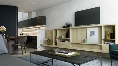 interior designer sydney luxury home interiors sydney pyrmont project paragon to address the missing middle in
