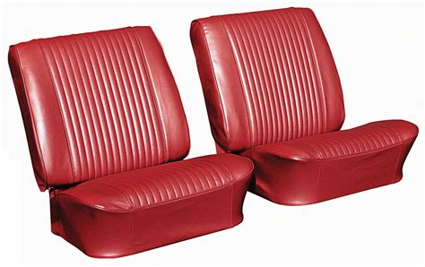 vinyl seat upholstery pui chevelle seat upholstery 1964 reproduction vinyl