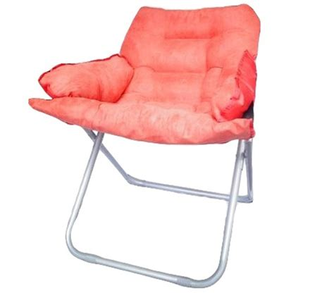 comfortable dorm chairs college club dorm chair plush extra tall ugly red