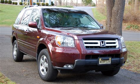 honda jeep 2008 pin tothego jeep for sale good condition 1 on pinterest