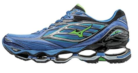 mizuno wave prophecy 5 review outdoorgearlab