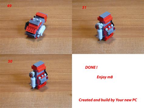 lego tf2 tutorial steam community guide how to build lego dispenser