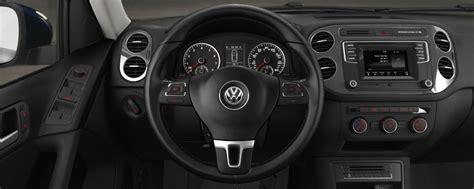 volkswagen tiguan white interior 2016 volkswagen tiguan interior features