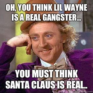 Real Gangster Meme - real gangster meme 100 images this is what real