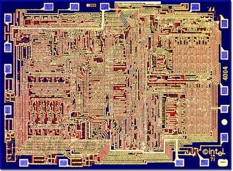 what is an integrated circuit die integrated circuit die 28 images opinions on die integrated circuit molecular expressions