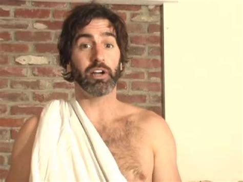 bed sheet toga how to plan a toga party