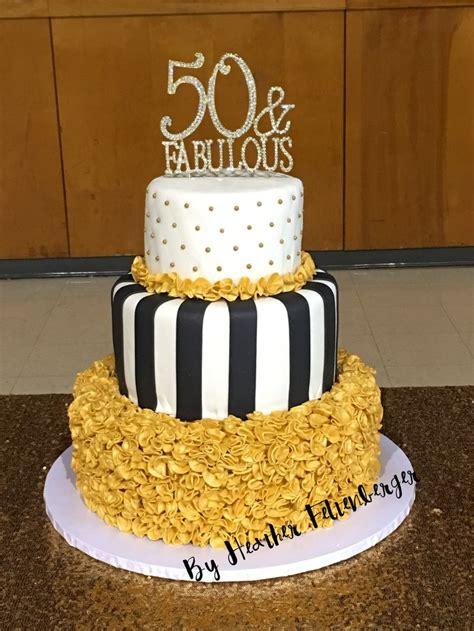 50th birthday cakes 17 best fabulous 50th birthday images on