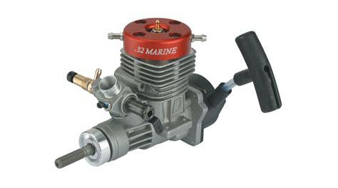 parts of a inboard boat engine 32 marine inboard engine horizonhobby