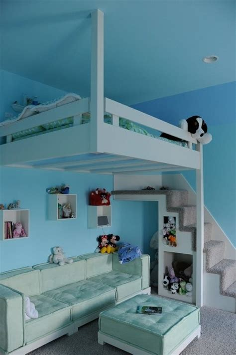 awsome bedrooms awesome bedroom bedroom blue bedroom house