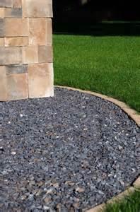 Landscape Rock Epoxy Landscape For Homes And Businesses Kafka Granite