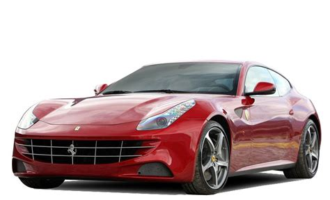 car repair manuals download 2012 ferrari ff parking system ferrari ff 2012 fiche technique auto123