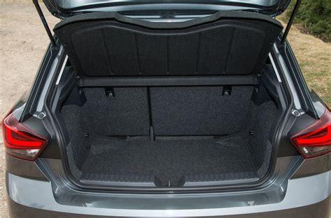 seat ibiza review  autocar
