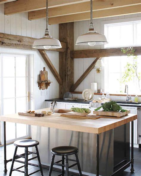kitchen wallpaper hd martha stewart kitchen design ideas a rustic revelation 8 creative country kitchen ideas