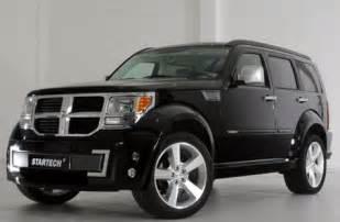 Dodge Sweepstakes Dodge Durango Sweepstakes Autos Post