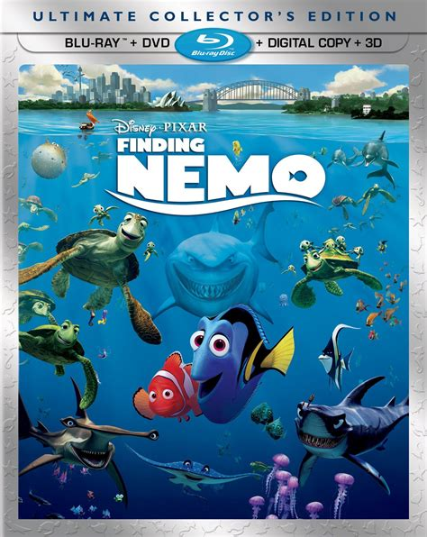 finding nemo full hd image wallpaper  iphone
