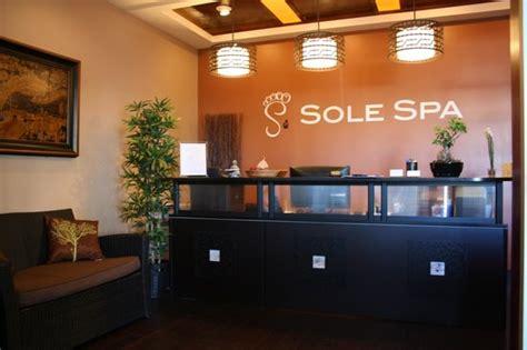 salons edmonton south top 30 spas in edmonton on tripadvisor check out edmonton