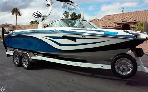 centurion boats for sale in texas used centurion boats for sale boats