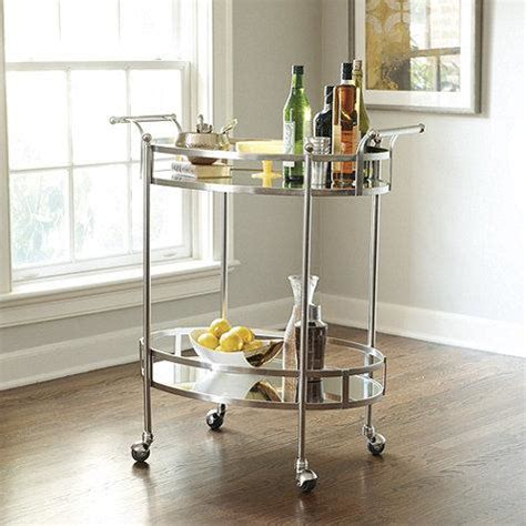 ballard designs bar cart freya bar cart ballard designs