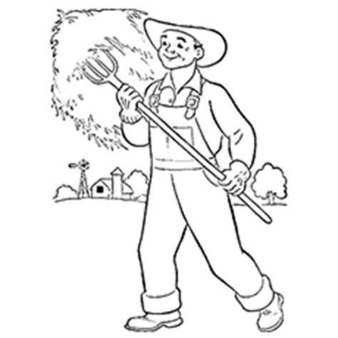 Pintar Fancy Tool top 10 free printable community helpers coloring pages
