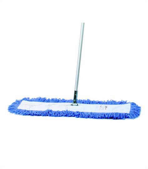 Dust Mop Jumbo sabco dust mop