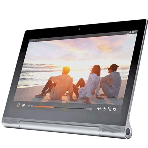 Tablet Lenovo Pro 2 lenovo tablet 2 pro price in pakistan buy lenovo tablet 2