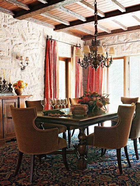 Dining Room Design Inspiration by Home Design Inspiration For Your Dining Room Homedesignboard