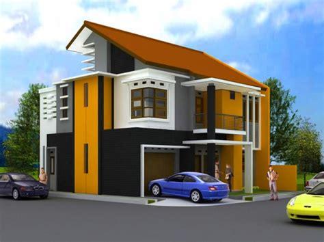 design house delhi ghar360 home design ideas photos and floor plans